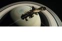 2018【國家地理系列講座】地球之外是否蘊藏生命?卡西尼-惠更斯號太空船的土星探險