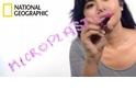 如何告別美妝用品中的微塑膠?