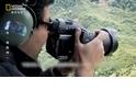《看見・齊柏林》-自然生態紀錄片導演 黃克綸