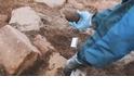 新發現:血腥的古羅馬戰場與武器