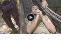 亞馬遜失蹤遊客:是猴子救了我!