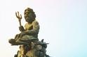 酷知識測驗:希臘神話