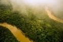 《河的第三岸》:驚人旅程揭開亞馬遜的黑暗面