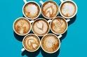 喝咖啡, 更長壽?