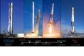 SpaceX復飛回收火箭,你想知道的問題都在這了