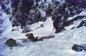 【華人探險家專欄 ─ 高銘和】玉山東峰北壁