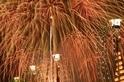 日本富山夏季風物詩「大家一起來!魚津祭 」