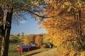 《全球400大最佳旅遊體驗》美國 佛蒙特州