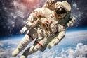 太空迷一生必遊 休士頓美國太空總署朝聖去