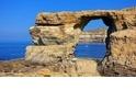 遇見地中海的藍寶石‧藍窗