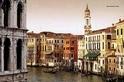 《全球220大最佳旅遊城市》:義大利  威尼斯