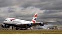 某些航空公司污染更甚的原因:20家航空燃油效率排行榜