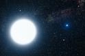 酷知識測驗:一閃一閃亮晶晶的恆星測驗
