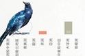 瀕危的鳥類