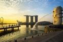 設計鬼才菲力普‧史塔克現蹤新加坡