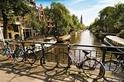《全球220大最佳旅遊城市》:荷蘭  阿姆斯特丹