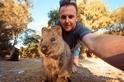 全世界最幸福的動物捲土重來