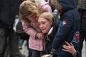 為何這次恐怖攻擊發生在比利時?