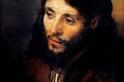 重建的耶穌面貌