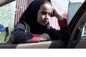 共乘《計程人生》,偷拍伊朗社會百態