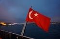 土耳其文化之窗:伊斯坦堡