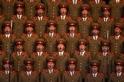 北韓這六件事,肯定會讓你大吃一驚!