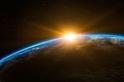 酷知識測驗:大地球小知識 2