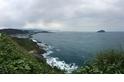 世界海洋日基隆一日小旅行
