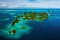 親臨貼近帛琉的海底魅力