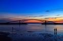 【作品欣賞 下】國家地理澎湖攝影班 – 南方四島深度之旅
