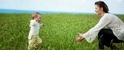 地球日系列報導—大地之愛:天然、有機、純淨