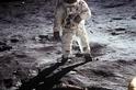 酷知識測驗:月球篇