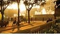 《全球220大最佳旅遊城市》:西班牙 巴塞隆納