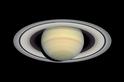 本週天文注意報:土星站定、流星漫飛