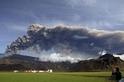 火山如何在埃及艷后的王國引發武裝起義