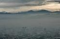 台中科博館《島嶼浮塵-PM2.5視界特展》