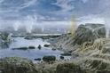 生命「創世紀」被提前了3億年?還不一定!
