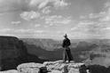 國家公園一百年