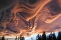 科學家確認了一種新的雲