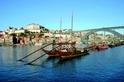 一生必遊的美食天堂—葡萄牙波爾圖與斗羅河