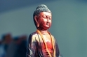 酷知識測驗:八個啟發人心的宗教知識
