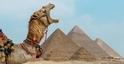 為何考古學家推薦六月造訪埃及吉薩大金字塔?