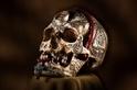 網拍人類頭骨合法嗎?