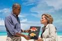 夏威夷新魚種取名「歐巴馬」&命名學背後道理何在?