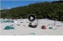 無人島怎麼會有高密度的垃圾量?