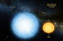 宇宙中迄今已知最圓的天體
