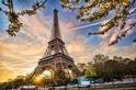 戀戀法國巴黎 在中古世紀之都邂逅藝術大師之作