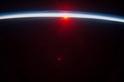 從ISS看絕美地球