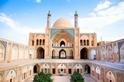 揭開波斯帝國的神秘面紗 走進最美的伊斯蘭世界—伊朗