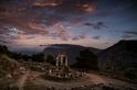 希臘、眾神與生之彼岸
